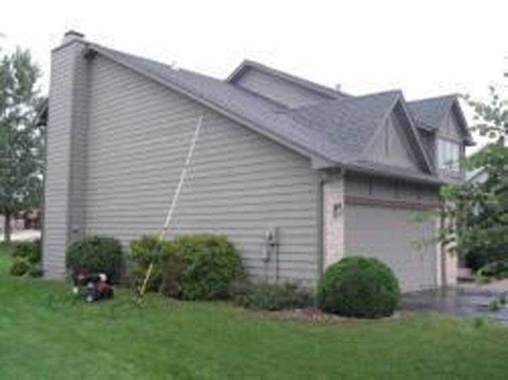Breeser's Painting & Decorating - Painting - West Chicago, IL - Thumb 3